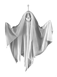 Silly Ghost Hanging Decoration