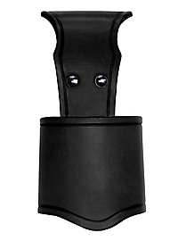 Weapon Holder - Page black
