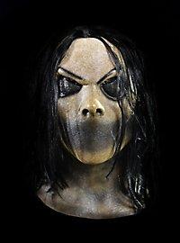 Sinister Bughuul Mask