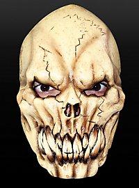 Skeleton classic Mask
