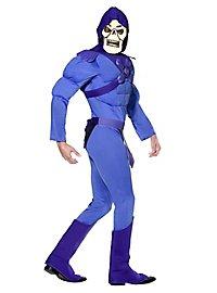 Skeletor déguisement