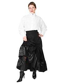 Skirt - Rosemary