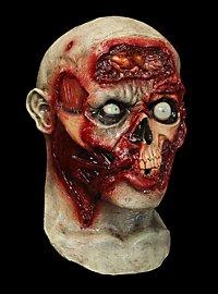 Skull Zombie Smartphone Mask