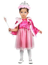 Sleeping Beauty Baby Costume