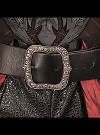 Sleepy Hollow Headless Horseman Belt