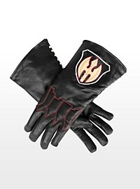 Sleepy Hollow Headless Horseman Gauntlets