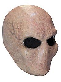 Slenderman child mask
