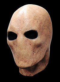 Slenderman Maske