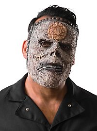 Slipknot Alessandro mask