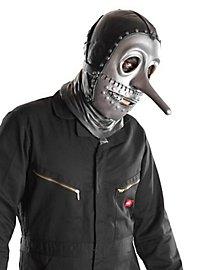 Slipknot Chris Maske