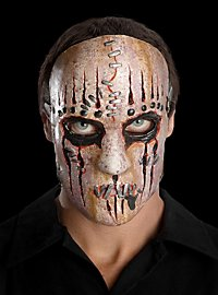 Slipknot Joey Maske