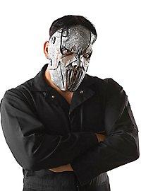 Slipknot Mick Maske
