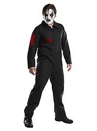 Slipknot Uniform Kostüm