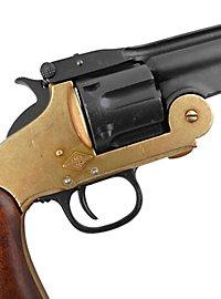 Smith & Wesson «Army Revolver»