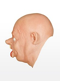 Snotnose Latex Mask