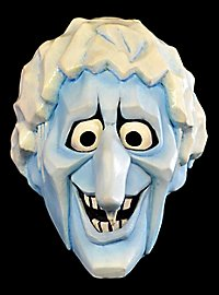 Snow Miser Mask