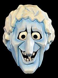 Snow Miser Maske