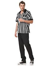 Soccer Ref Costume