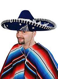 Sombrero Deluxe Hat