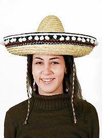 Sombrero Hut