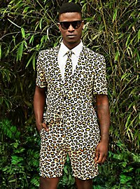 Sommer OppoSuits The Jag Anzug