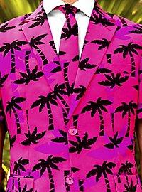 Sommer OppoSuits Tropicool Anzug