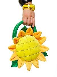 Sonnenblume Handtasche