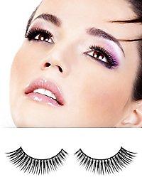 Sophia False Eyelashes