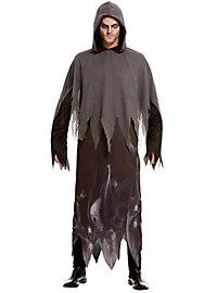 Soul Catcher Costume