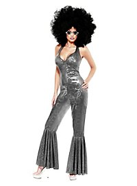 Soul Diva Costume