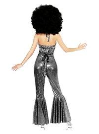 Soul Diva Kostüm