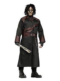 Soul Eater Costume