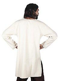 Sous-tunique à manches longues - Giselher