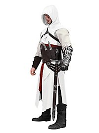 Sous tunique d'Altaïr Assassin's Creed