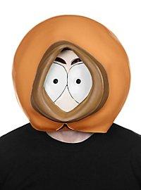 South Park Kenny Maske