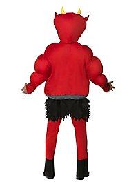 South Park Satan Kostüm