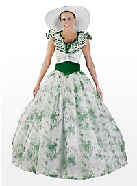 Southern Nights Ball Gown Costume