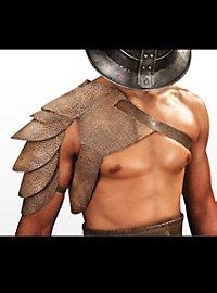 Spartacus Schulterschutz