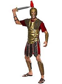Spartaner Kostüm