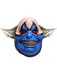Spawn Violator Clown Maske