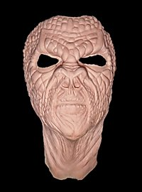 Special FX Blutsauger Maske aus Schaumlatex