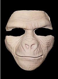 Special FX Gorilla Maske aus Schaumlatex