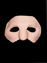 Special FX Katze Maske aus Schaumlatex