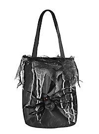 Spider Handbag