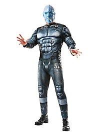 Spider-Man Electro costume for men