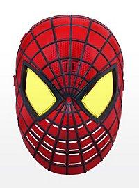 Spider-Man Kids Mask