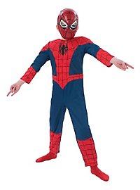 Spider-Man Kinderkostüm
