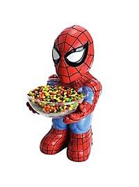 Spider-Man - Spider-Man Candy Holder