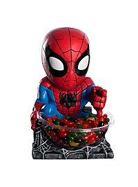 Spider-Man - Spider-Man Mini Candy Holder