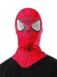Spider-Man Stoffmaske
